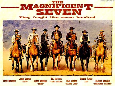 magnificent10