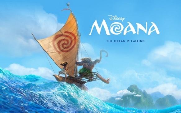 moana1