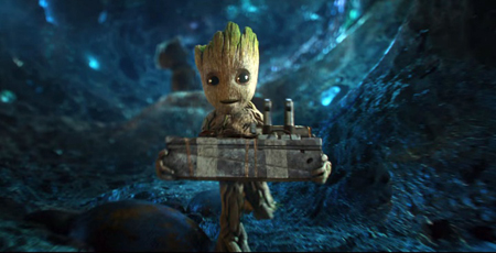 guardians-galaxy-19.jpg