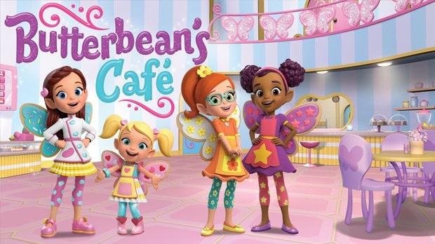 Serial Butterbean S Cafe Alief Workshop